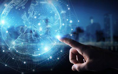 Cyber-Security: Ein Megatrend für Ihre Kapitalanlage?