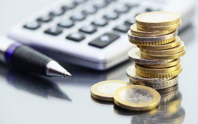 Der Bund erhält Milliardenplus dank neuer Schulden