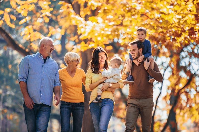 Demographischer Wandel und Zeitwertkonten